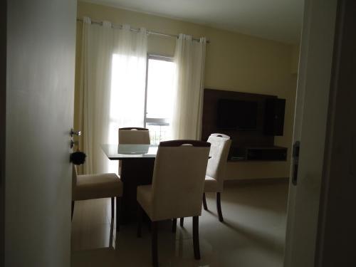 Apartamento Campos dos Goytacazes