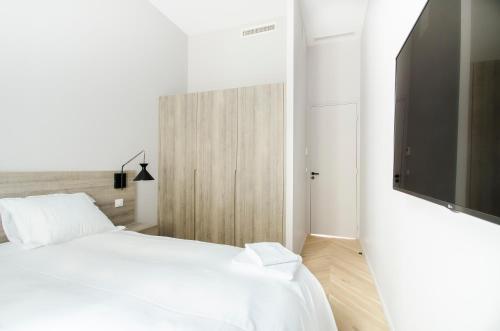 Dreamyflat - Apartment Opera 2