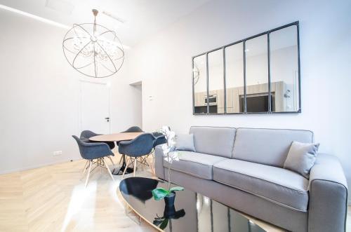 Dreamyflat - Apartment Opera 1