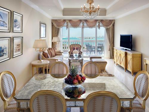 Kempinski Hotel & Residences Palm Jumeirah photo 57