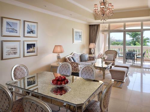 Kempinski Hotel & Residences Palm Jumeirah photo 61