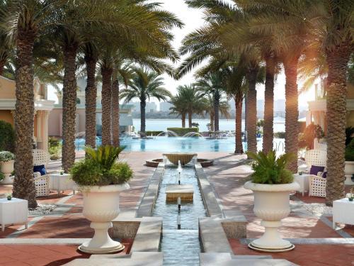 Kempinski Hotel & Residences Palm Jumeirah photo 66