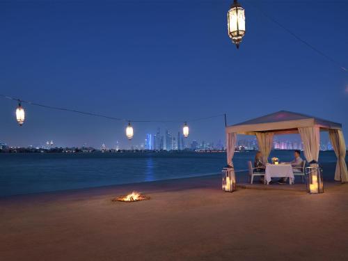 Kempinski Hotel & Residences Palm Jumeirah photo 30