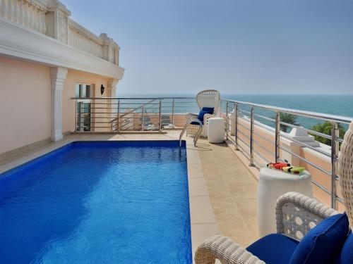 Kempinski Hotel & Residences Palm Jumeirah photo 31