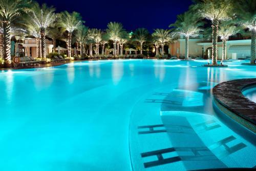 Kempinski Hotel & Residences Palm Jumeirah photo 68