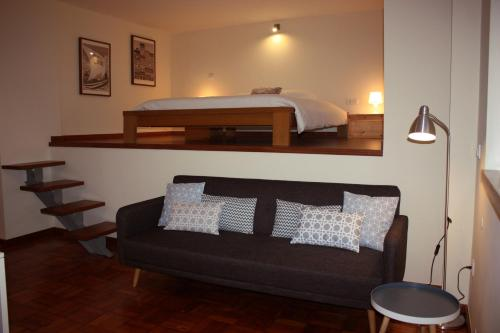 Studio 312 - Brand new place at Oporto