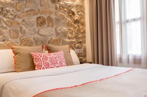 Economy Single Room Hotel Abaco Altea 4