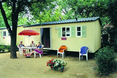 Camping Solmar Blanes