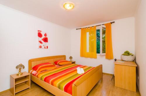 Vlaho Apartment
