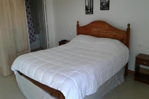 HotelSan Vicente
