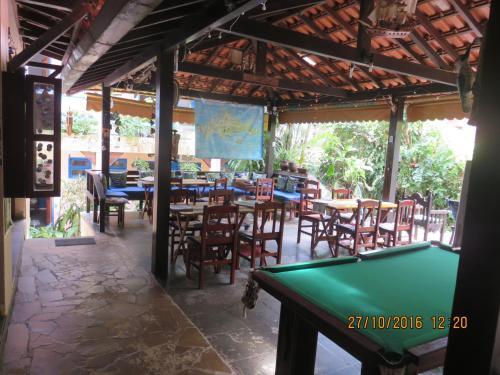 House Colibri House Rental | Tropical Homes of Costa Rica
