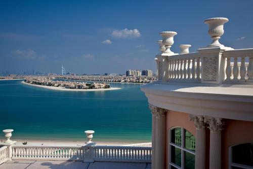 Kempinski Hotel & Residences Palm Jumeirah photo 68