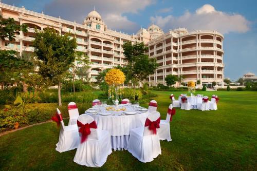 Kempinski Hotel & Residences Palm Jumeirah photo 71