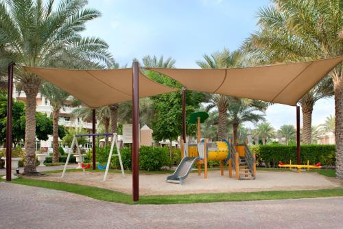 Kempinski Hotel & Residences Palm Jumeirah photo 36