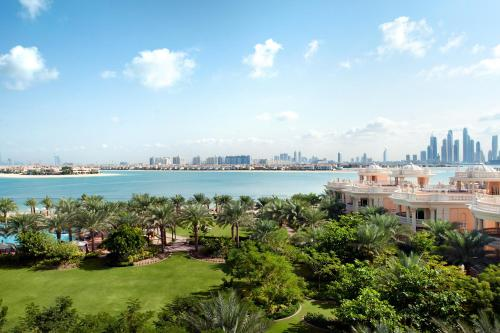 Kempinski Hotel & Residences Palm Jumeirah photo 71