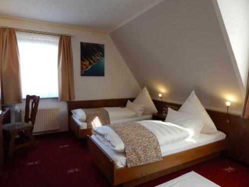 Hotel Kaiserquelle