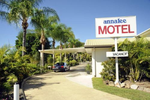Annalee Motel