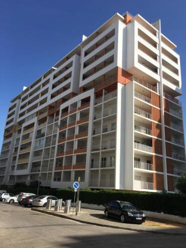 Отель Apartamento Gabriel 0 звёзд Португалия