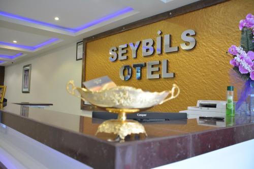 Seybils Hotel