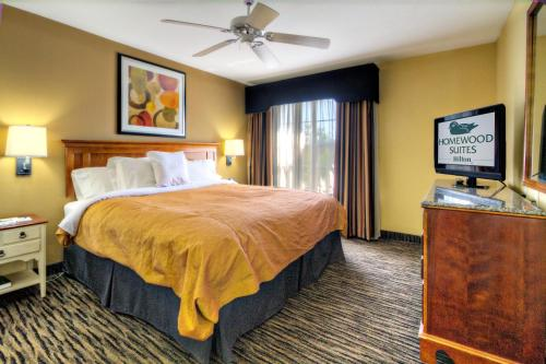 Homewood Suites by Hilton Longview hotel accepts paypal in Longview (TX)