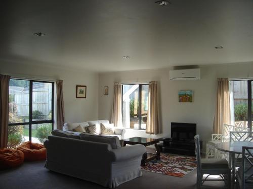 Best Price on Zen Homes in Rotorua + Reviews!