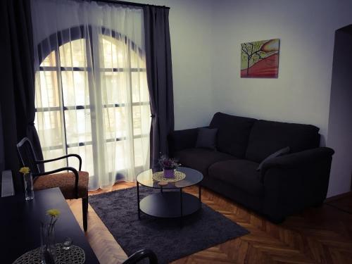 Kutná Hora Apartment.  Zdjęcie 1