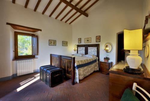 Отель Villa Cecilia 0 звёзд Италия