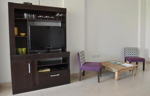 HotelApartamento Latorre