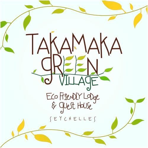 Takamaka Green Village, Takamaka