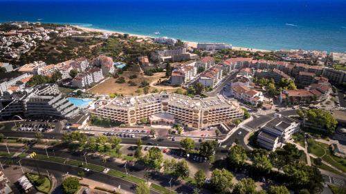 Vila Gale Cerro Alagoa Albufeira Algarve Portogallo