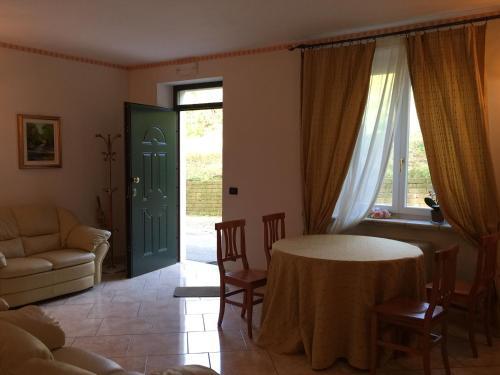 Отель Ca D Ruchin 0 звёзд Италия