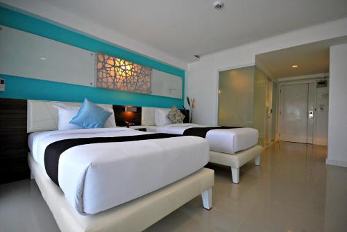 Picture of Hin Nam Sai Suay1 Hotel