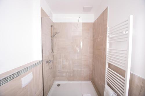 Metropol-Rooms photo 17