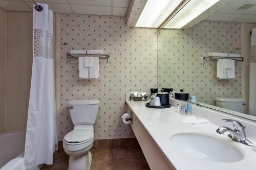 Best PayPal Hotel in ➦ Marysville (OH): Comfort Inn