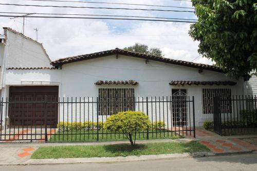 HotelMalibu Confort Casa Boutique