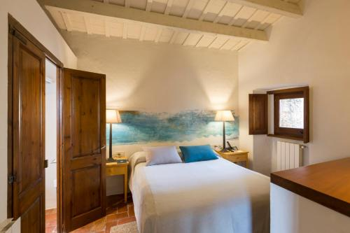 Small Double Room Hotel del Teatre - Adults Only 1