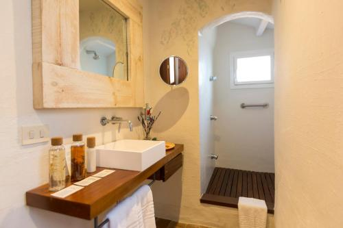 Small Double Room Hotel del Teatre - Adults Only 2