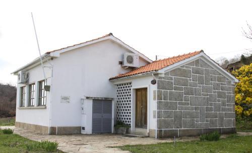 Alojamento Rural de Covelas