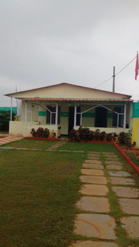 Green Royal Guesthouse