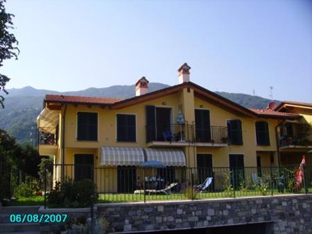 foto Appartamenti Maria Grazia (Pianello del Lario)