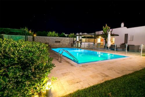 Hotéis perto de Traganou Beach - MELHORES PREÇOS DE HOTEL perto de