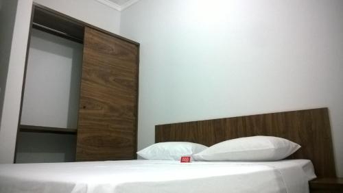 BBB Rooms Rodoviária Campinas Goiânia GO