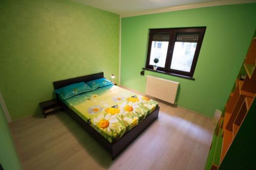 Отель Apartament 9 Mai 0 звёзд Румыния