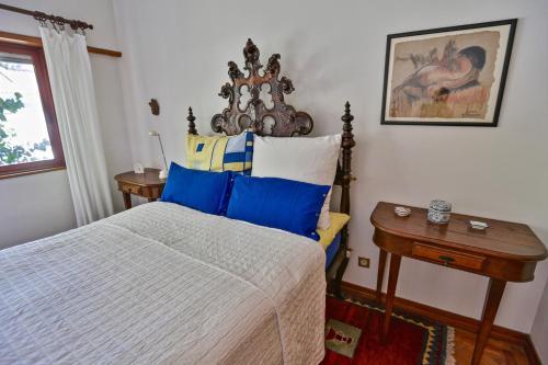 Отель Aveiro Apartment 0 звёзд Португалия