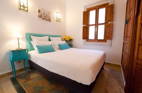 Riad La Villa Marrakech, Marrakech
