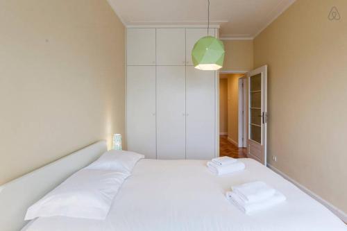 The Porto Concierge - Ceuta Apartments