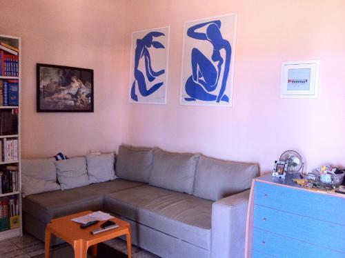 Отель Stavros Sea Bungalow 0 звёзд Греция