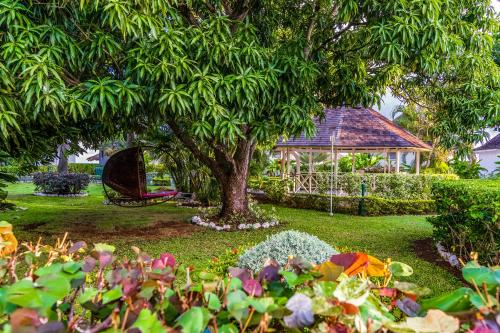 Royal Decameron Club Caribbean Resort All Inclusive Saint Ann Jamaica Overview