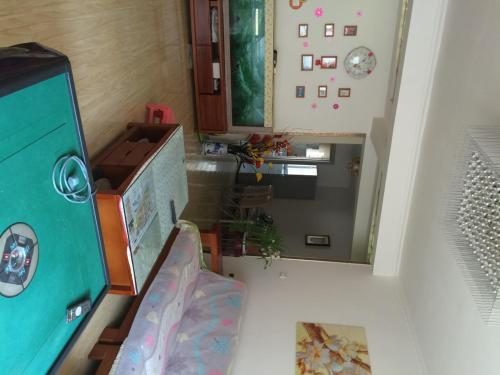 FuYang Garden Apartment