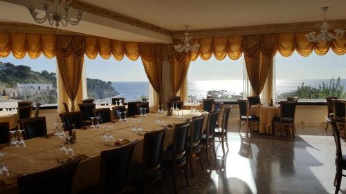 Hotel Ristorante Panoramico